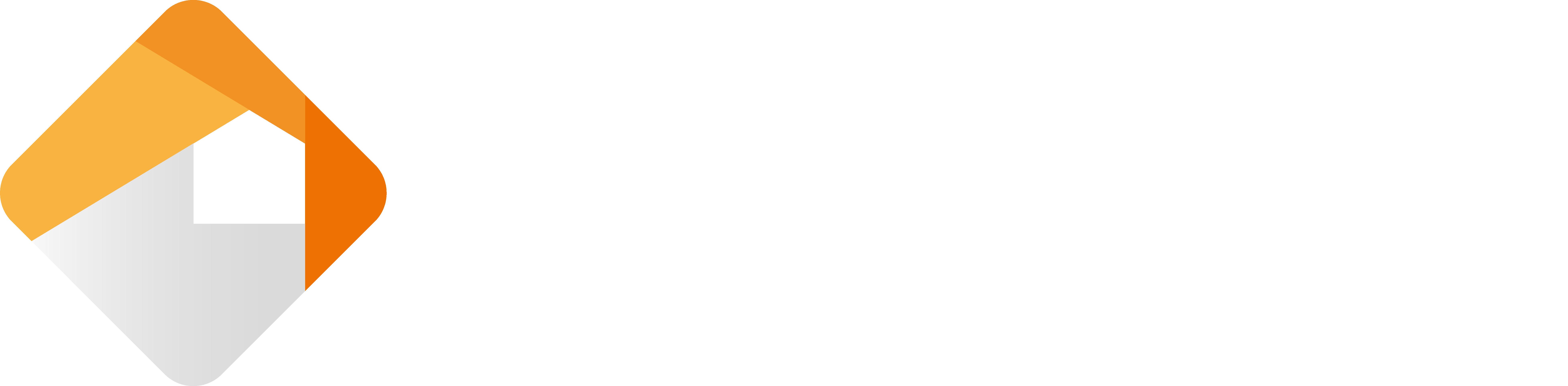MUXE Media Channel