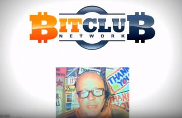 MUXE TV- Rob Buser - BITCLUB - COINPAY APP COMING SOON or HERE TO STAY ALL READY