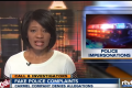 muxetv More TV Top Police Fakes Caught On The News