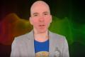 muxetv cryptoverse My New Conspiracy Theory