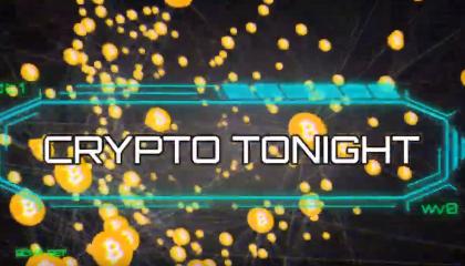 muxetv Crypto Tonight Trailer