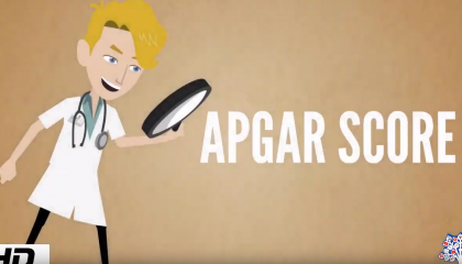 muxetv medical centre Apgar Score